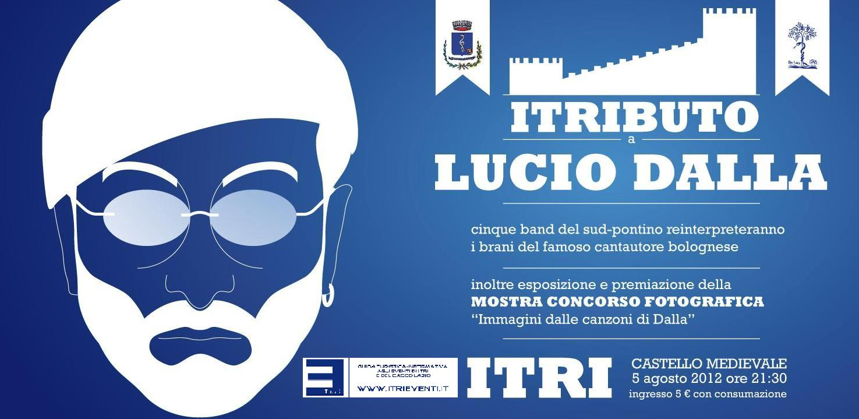 Itributo