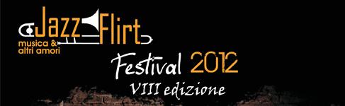 JazzflirtFestival2012