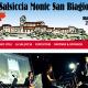 Sagra salsiccia Monte San Biagio 2013