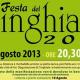 Festa del cinghiale_Itrieventi5