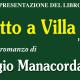Delitto a Villa Ada - Itrieventi