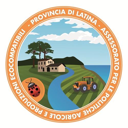 provincia-di-latina-logo_settore