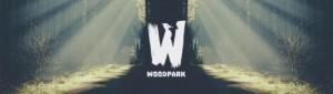 Woodpark – Parco Avventura Itri