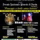 Premio-Mimesis-ItriEVENTI