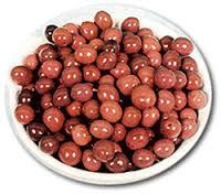 Olive di Itri