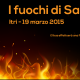 Navetta San Giuseppe Itri