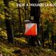 Locandina Woodpark Orienteering