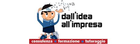 Sportello InformaGiovani Itri