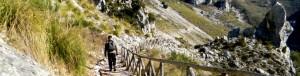 Parco Monti dei Aurunci