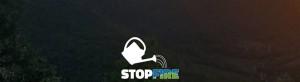 Stop_fire – Prevenzione incendi