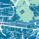 Mappa VisitItri