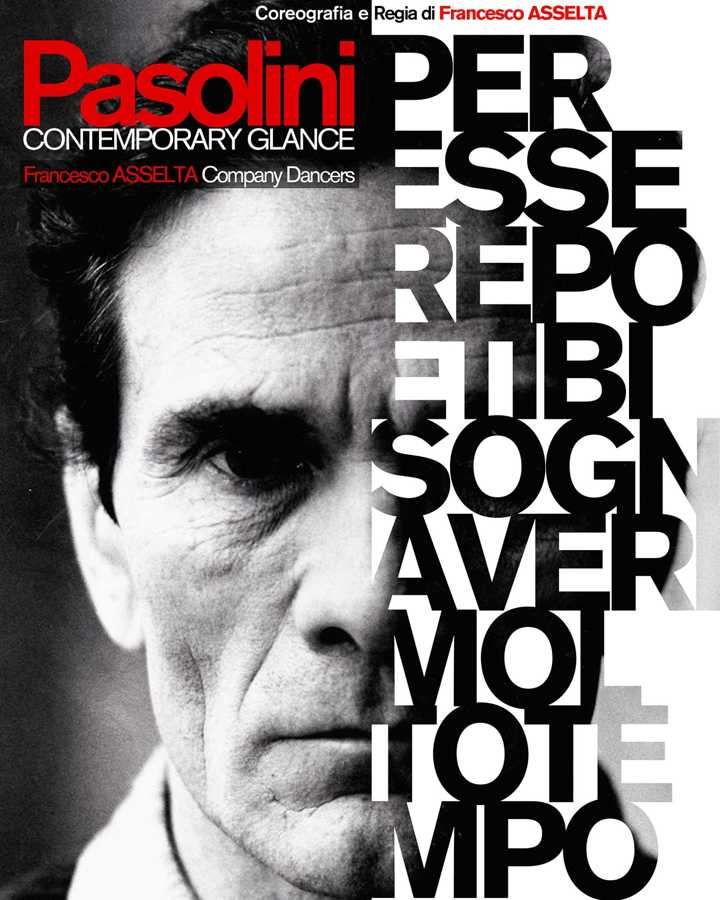 pasolini-contemporary-glance