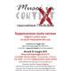 seminario-rappresentare-storie-contese-locandina