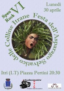 locandina-festa-asparago-colline-itrane-2018