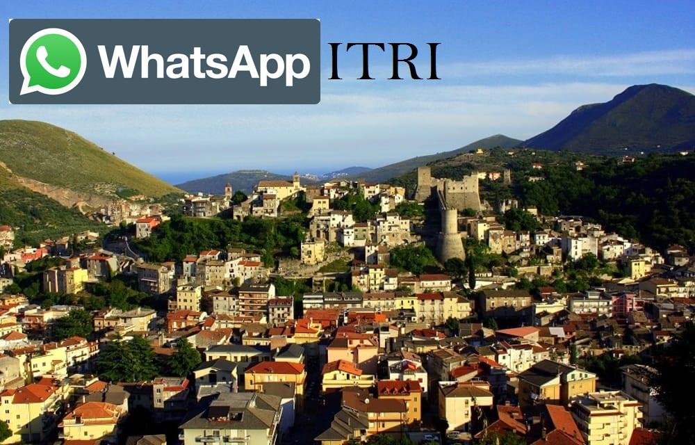 panorama_itri_da_san_cristoforo-2